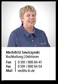 Smulczynski, Mechthild_Kontaktkarte.png
