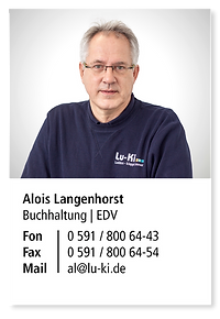 Langenhorst_ Alois_Kontaktkarte.png