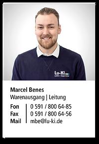 Benes, Marcel_Kontaktkarte.png