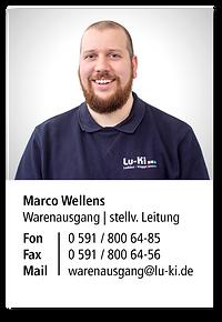 Wellens, Marco_Kontaktkarte.png