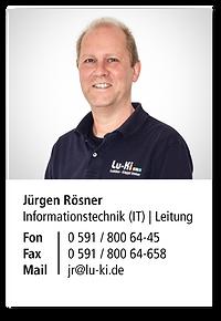 Rösner, Jürgen_Kontaktkarte.png