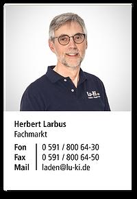 Larbus, Herbert_Kontaktkarte.png