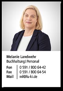 Kontakt_Polaroid_Melanie Landwehr.png