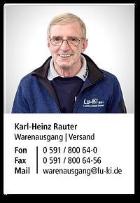 Rauter, Karl-Heinz_Kontaktkarte.png