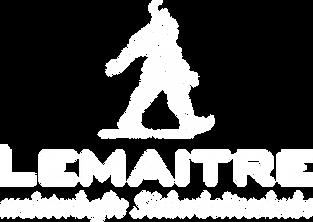 Lemaitre_Logo_W.png