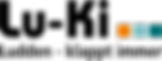 _Ludden_Logo_Original_PNG.png