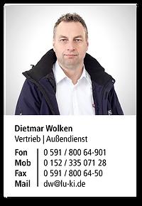 Wolken, Dietmar_Kontaktkarte.png