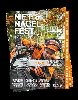 2021-08-23 - Lu-Ki_NNF Herbst_Magazin_Webseite Elemente7.png