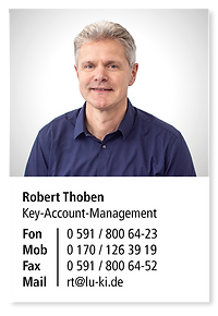 Thoben, Robert_Kontaktkarte.png