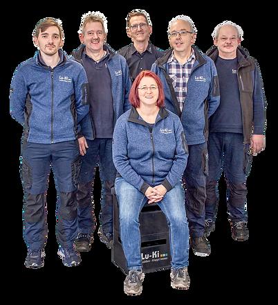 Team_Werkstatt.png