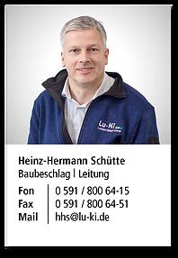 Kontakt_Polaroid_HeinzHermann_Schütte.p