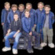 Team_Azubis.png