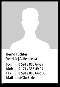 Tüchter, Bernd_Kontaktkarte.png