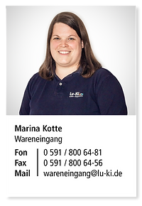 Kotte, Marina_Kontaktkarte.png