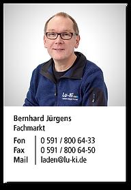 Kontakt_Polaroid_Bernd_Jürgens.png