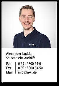 Ludden, Alexander_Kontaktkarte.png