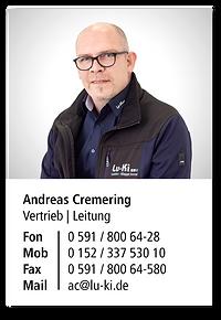 Cremering, Andreas_Kontaktkarte.png