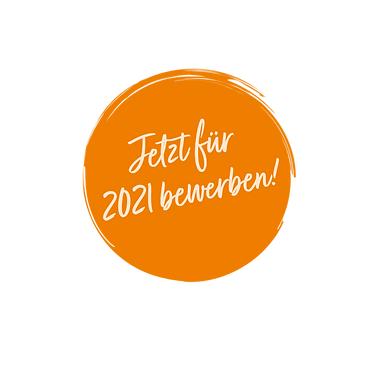 bewerbung 2020.png