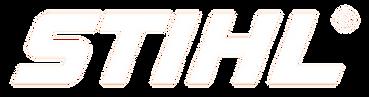 Stihl_Logo randlos_w.png