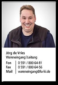 Kontakt_Polaroid_Jörg_de_Vries.png