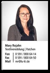 Rojahn, Mary_Kontaktkarte.png