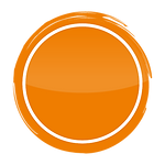 Button Orange.png