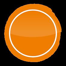 Button Orange.png