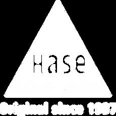 Hase_Logo_W.png