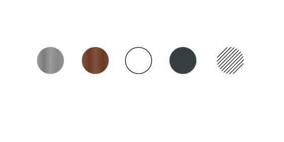 Lu-Ki_Service_Fensterbank-Farben_Übersi