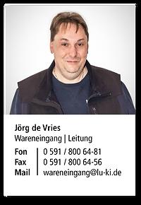 De Vries, Jörg_Kontaktkarte.png