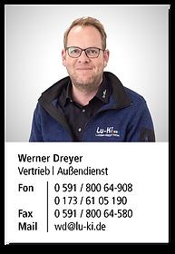 Kontakt_Polaroid_Werner Dreyer.png