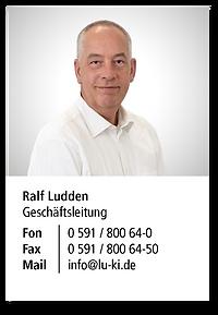 Kontakt_Polaroid_Ralf Ludden.png