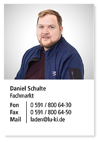 Kontakt_Polaroid_Daniel Schulte.png