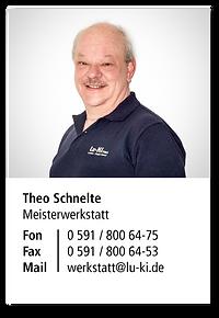 Schnelte, Theo_Kontaktkarte.png