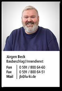 Kontakt_Polaroid_Jürgen_Beck.png
