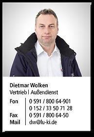 Kontakt_Polaroid_Dietmar Wolken.png