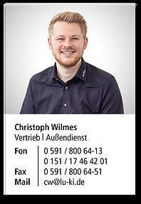 Kontakt_Polaroid_Christoph Wilmes.png
