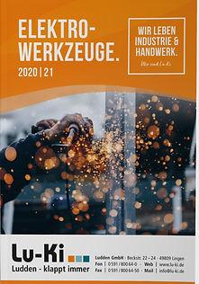 Handwerkstadt%20Mockup_edited.jpg