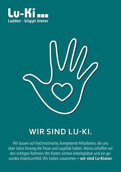 2019-12-19 - Lu-Ki - Werte-Poster Mitarb