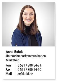 Kontakt_Polaroid_Anna Rohde2.png