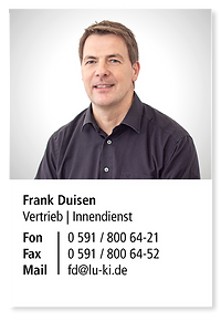 Duisen, Frank_Kontaktkarte.png