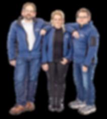 Team_Einkauf.png