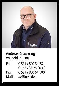 Kontakt_Polaroid_Andreas Cremering.png