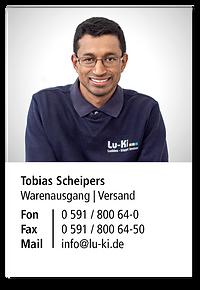 Scheipers, Tobias_Kontaktkarte.png