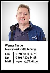 Kontakt_Polaroid_Werner Timpe.png