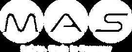 MAS_Logo_W.png