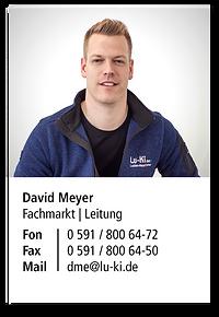 Meyer, David_Kontaktkarte.png
