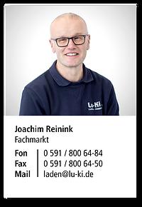 Reinink, Joachim_Kontaktkarte.png