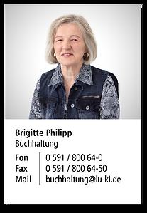 Kontakt_Polaroid_Brigitte Philipp.png