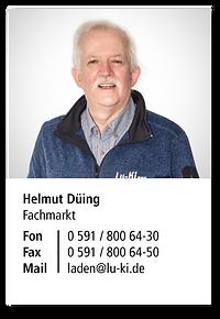 Düing, Helmut_Kontaktkarte.png